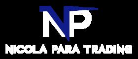 Nicola Para Trading Logo